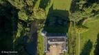Doorn Huis 2016-1 ASP luchtfoto 08