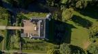 Doorn Huis 2016-1 ASP luchtfoto 09