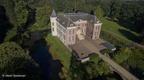 Doorn Huis 2016-1 ASP luchtfoto 13