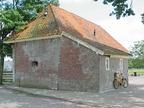 Driebergen Rijsenburg 2003 ASP 04