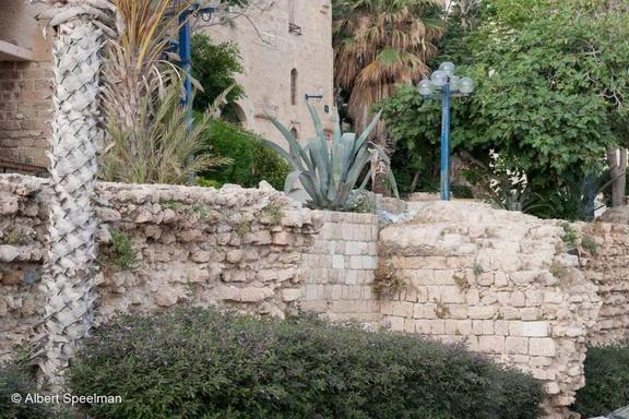 Jaffa Stad 2009 ASP 06