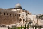Israel Stad 2009 ASP 105