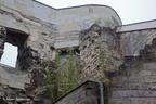Valkenburg Stad 2013 ASP 14