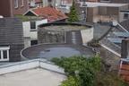 Valkenburg Stad 2013 ASP 23