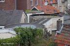 Valkenburg Stad 2013 ASP 24