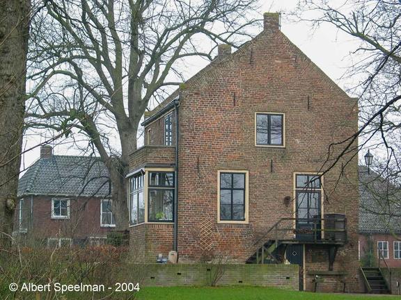 Steenderen OudSpaensweerd 2004 ASP 02
