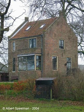 Steenderen OudSpaensweerd 2004 ASP 03