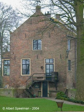 Steenderen OudSpaensweerd 2004 ASP 04