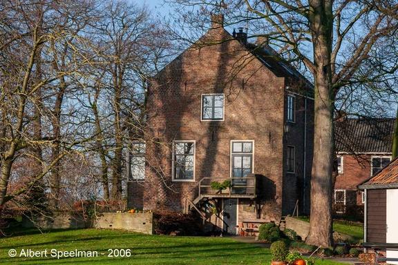 Steenderen OudSpaensweerd 2006 ASP 04