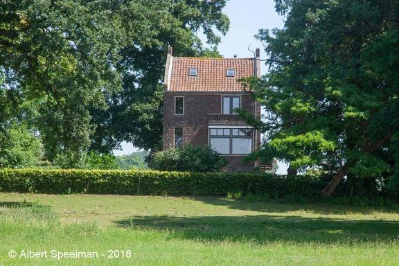 Steenderen OudSpaensweerd 2018 ASP 004