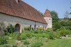 Cormatin Chateau 2012 ASP 02