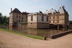 Cormatin Chateau 2012 ASP 03