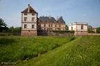 Cormatin Chateau 2012 ASP 04