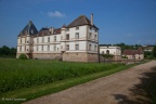 Cormatin Chateau 2012 ASP 06