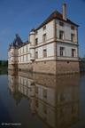 Cormatin Chateau 2012 ASP 07
