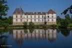 Cormatin Chateau 2012 ASP 09