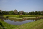 Cormatin Chateau 2012 ASP 10