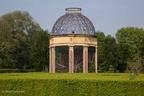 Cormatin Chateau 2012 ASP 11