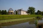 Cormatin Chateau 2012 ASP 12