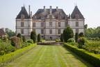 Cormatin Chateau 2012 ASP 13
