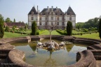 Cormatin Chateau 2012 ASP 14