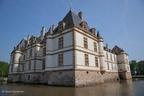 Cormatin Chateau 2012 ASP 18