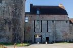 Auxonne Chateau 2016 ASP 08