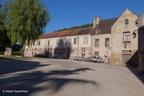 Auxonne Chateau 2016 ASP 13