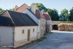 Auxonne Chateau 2016 ASP 17
