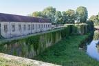 Auxonne Chateau 2016 ASP 18