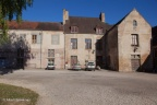 Auxonne Chateau 2016 ASP 21