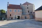 Auxonne Chateau 2016 ASP 22