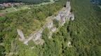 Montferrand le Chateau 2016 ASP 03 luchtfoto