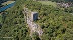 Montferrand le Chateau 2016 ASP 05 luchtfoto