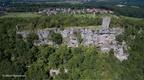 Montferrand le Chateau 2016 ASP 06 luchtfoto
