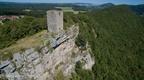 Montferrand le Chateau 2016 ASP 09 luchtfoto