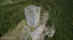 Montferrand le Chateau 2016 ASP 10 luchtfoto
