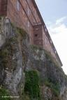 Belfort Citadelle 2016 ASP 16