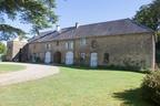 Frontenay Chateau 2016 ASP 25
