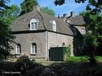 Roermond Hattem 2004 ASP 02