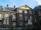 Roermond Prinsenhof 2004 ASP 06