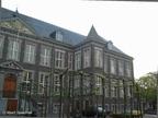 Roermond Prinsenhof 2004 ASP 09