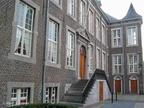 Roermond Prinsenhof 2004 ASP 12