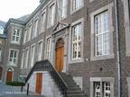 Roermond Prinsenhof 2004 ASP 13