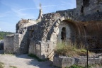 Valkenburg Kasteel 2012 ASP 10