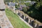 Valkenburg Kasteel 2012 ASP 29