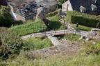 Valkenburg Kasteel 2012 ASP 33