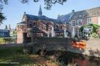Boxmeer Weijer 2014 ASP 2-2