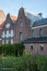 Boxmeer Weijer 2014 ASP 6-6