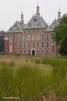 Voorschoten Duivenvoorde 2006 ASP 06